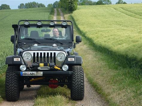 Jeep Fog Lights Need Recommendation Fog Lights Jeep Wrangler Forum