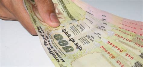 send money domestically domestic money transfer solutions about of money transfer