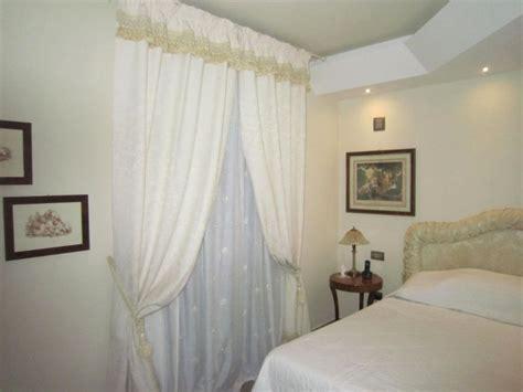 tende stanza da letto tende per stanza da letto galleria di immagini