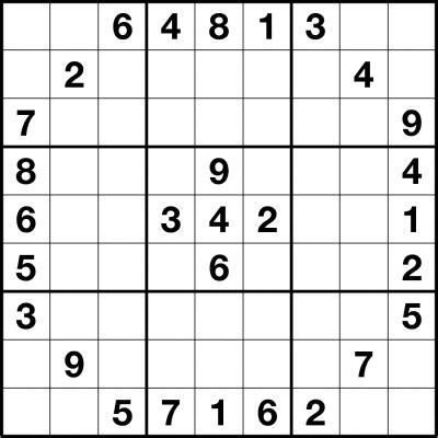 printable big sudoku puzzles pdf sudoku driverlayer search engine