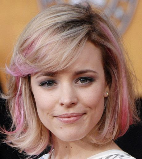 mcadams hair color fashion colors archives hair color guide
