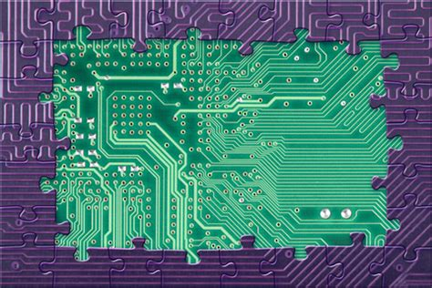 pcb layout jobs canada 6 tips for designing a medical device pcb prototype
