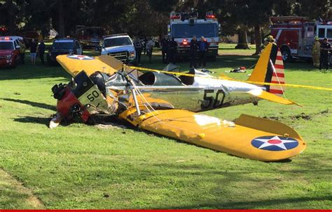 harrison ford plane crash harrison ford plane crashes actor seriously injured