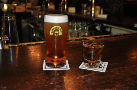 san francisco top bars irish pubs in san francisco the best irish bars