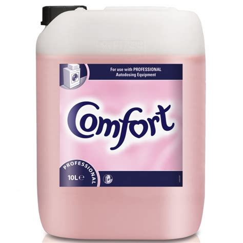 comfort professional comfort professional 10 litre