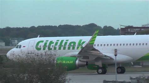 citilink airline review airbus a320 sharklets citilink garuda indonesia delivery