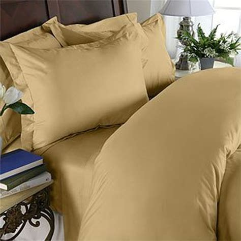 gold bed sheets gold twin duvet cover set 100 cotton 550 thread count