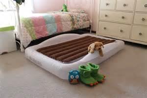 Shrunks Toddler Bed Travel Bed Archives Savvy Sassy