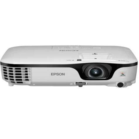 Lu Proyektor Epson Eb X11 epson eb x11 lcd projector price specification features