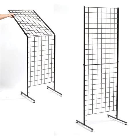 Diy Home Wall Decor by Portable Retail Displays Portable Display Racks