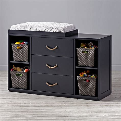 wide changing table wide changing table blythe wide dresser changing table