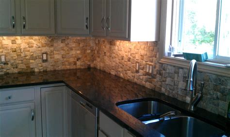 backsplash cover plates flooring contractor talk