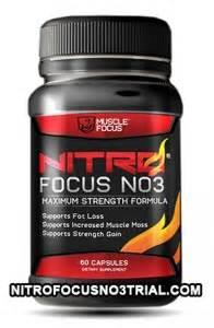nitro x supplement nitro focus no3 supplement black free trial shocking