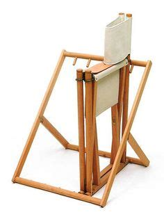 Folding Chair Stand by Mogens Koch Folding Chairs On Folding Chairs
