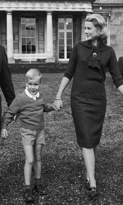 princess grace s childhood home will reopen to the