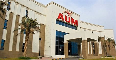 Mba American Kuwait by Top Universities In Kuwait
