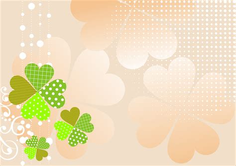 background vector background vector fashion free vector 4vector