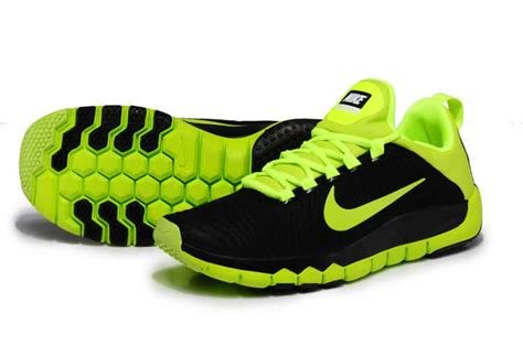 what are the best nike running shoes best nike running shoes treat plantar fasciitis