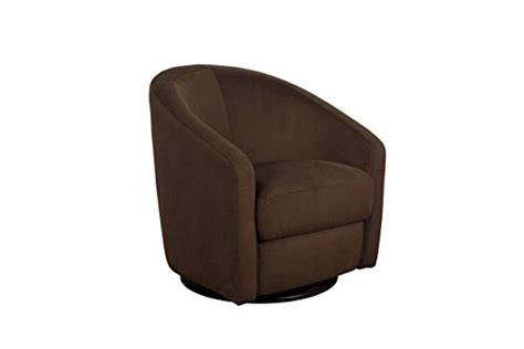 small swivel chairs for living room small swivel chairs for living room home furniture design