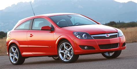 opel saturn magna saturn opel alliance could prove formidable