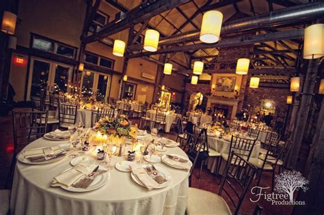Laurita Winery in New Egypt, New Jersey   Reception Venues