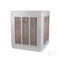 kool down evaporative cooler dc adapter evaporative cooler evaporative cooler index relative