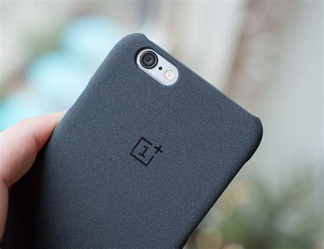 oneplus sandstone case  iphone gadget flow