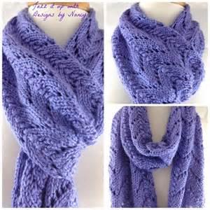 Galerry caron simply soft yarn patterns free