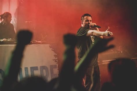Hip Duo For You O by Hip Hop Duo Atmosphere To Play The Beacham Tonight Blogs
