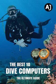 best budget dive computer duiken scubas and cuba on