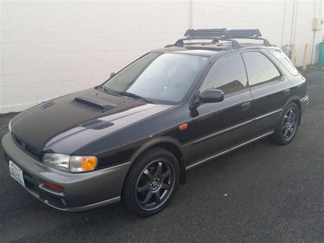 1998 subaru outback review 1998 subaru outback review auto cars