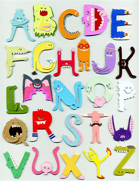 Free Illustration J Letter Alphabet Alphabetically illustrator jared andrew schorr paper alphabet