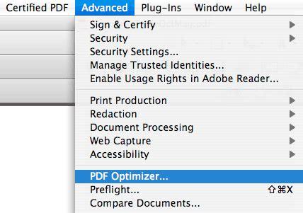 compress pdf dpi reduce resolution pdf download free software bittorrentphoto
