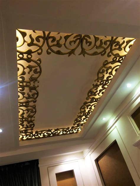cnc ceiling designs ideas   change