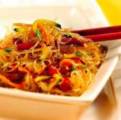 alimenti fanno dimagrire le gambe la soia fa bene e aiuta a perdere peso pourfemme