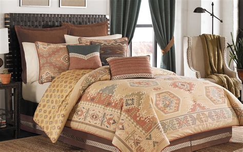 rustic comforter sets king the elegant rustic comforter sets king contemporary