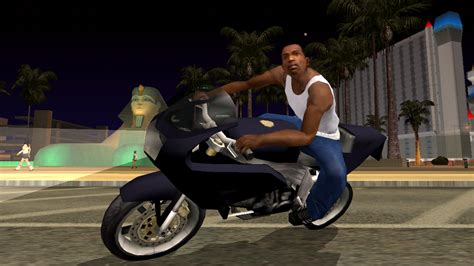 gta sandreas apk gta san andreas 1 0 8 apk data tuxnews it