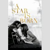 original-star-is-born