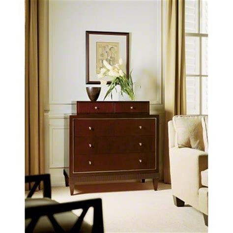 barbara barry bedroom furniture baker furniture chairs barbara barry browse products