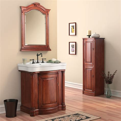 wingate bathroom vanity foremost bath