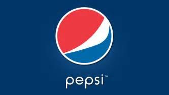 cola evaluation pepsi coke or neither