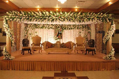 Shah Marriage Hall   Marriage Halls In Hyderabad, Banquet