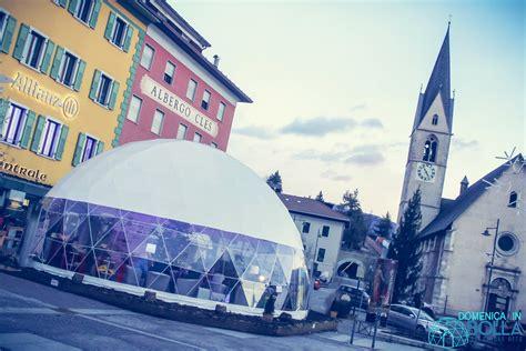 cupola geodetica fuller vendita tendoni trento paller vendita di tendoni di