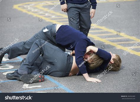 two women fighting in the backyard online image photo editor shutterstock editor