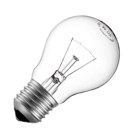 Light Bulb Definition by Fascinating Incandescent Light Bulb Definition