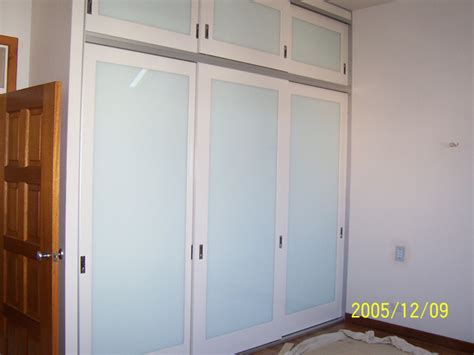 Built In Wardrobes Sydney by Metropolitan Built In Wardrobes Sydney Sliding Doors