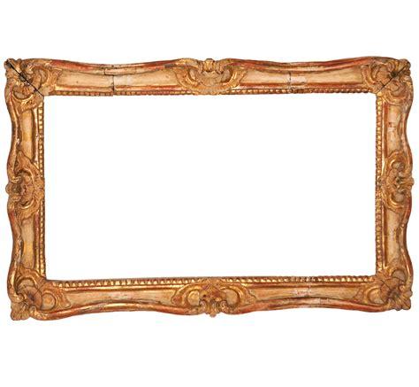 rococo frame antike rahmen - Antike Rahmen