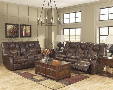 small reclining sofas loveseats reclining leather sofas and loveseats 52 best reclining