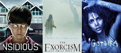 film horror usciti nel 2015 watch online ultimi film usciti al cinema di horror witch