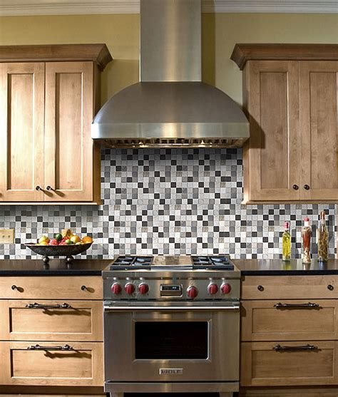 beige backsplash tile beige brown gray glass slate backsplash tile backsplash